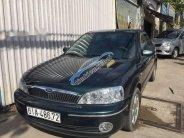 Bán xe Ford Laser sản xuất năm 2002 như mới, giá 199tr giá 199 triệu tại Bình Dương