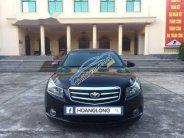 Bán Daewoo Lacetti CDX đời 2009, xe nhập như mới giá 270 triệu tại Vĩnh Phúc