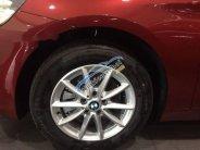 Cần bán BMW 2 Series năm 2016, màu đỏ như mới giá 1 tỷ 380 tr tại Tp.HCM
