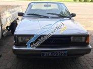 Cần bán lại xe Nissan Sunny đời 1988 như mới giá 25 triệu tại Hải Dương