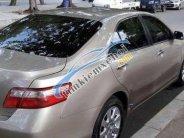 Bán ô tô Toyota Camry đời 2008, đăng ký lần đầu cuối 2009 giá 640 triệu tại Thanh Hóa