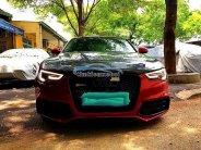 Xe Cũ Audi A5 Sline 2010 giá 939 triệu tại Cả nước