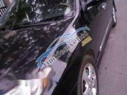 Bán Hyundai Avante năm 2011, màu đen, giá tốt giá 420 triệu tại Đà Nẵng