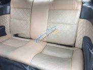 Bán ô tô Mazda MX 6 năm sản xuất 1996 giá cạnh tranh giá 65 triệu tại Bình Dương