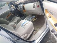 Bán Toyota Innova 2.0 G đời 2010, màu bạc xe gia đình, giá chỉ 425 triệu giá 425 triệu tại Đồng Tháp