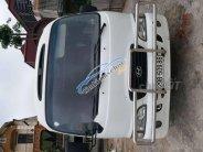 Bán Hyundai County năm 2003, màu trắng, nhập khẩu còn mới giá 285 triệu tại Hà Nội