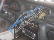 Bán xe Daihatsu Citivan 2003 số sàn giá rẻ giá 90 triệu tại Đồng Nai