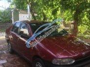 Bán Fiat Siena 2001, xe nhập  giá 94 triệu tại Thanh Hóa