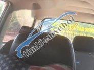 Daihatsu Citivan 2003 số sàn cần bán giá 90 triệu tại Đồng Nai