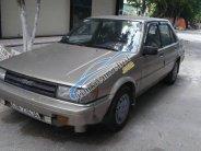 Chính chủ bán Toyota Corolla đời 1986, màu xám giá 65 triệu tại Đà Nẵng