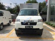 Bán xe tải Suzuki 7 tạ chính hãng giá tốt giá 311 triệu tại Quảng Ninh