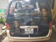 Bán ô tô Daihatsu Citivan sản xuất 2003, ít sử dụng, giá chỉ 85tr giá 85 triệu tại BR-Vũng Tàu
