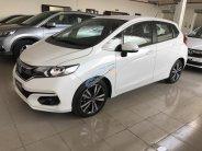 Chỉ 140 triệu giao ngay Honda Jazz nhập Thái Lan, giá nát nhất Sài Gòn giá 544 triệu tại Tp.HCM