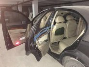 Thanh lý lô 5 xe cũ giá rẻ giá 150 triệu tại Tp.HCM
