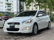 Bán Accent Sedan 1.4AT 2011, xe nhập khẩu  giá 399 triệu tại Hà Nội