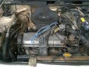Bán xe Mazda 323 đời 1995, màu trắng, nhập khẩu giá 66 triệu tại Thanh Hóa