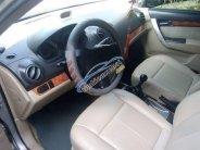 Bán ô tô Chevrolet Aveo đời 2013, giá tốt giá 268 triệu tại Quảng Nam