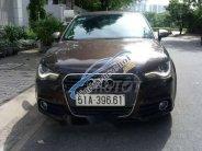 Cần bán Audi A1 2012, số tự động  giá 680 triệu tại Tp.HCM