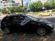 Bán Hyundai i30 CW sản xuất 2010, màu xanh lam, nhập khẩu giá 400 triệu tại Hà Nội