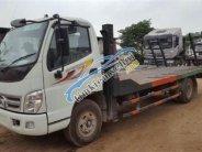 Bán xe nâng đầu Thaco Olin 700B 8 tấn giá 850 triệu tại Hà Nội