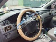 Cần bán xe Mitsubishi Lancer 1.6 AT năm sản xuất 2004, màu bạc giá cạnh tranh giá 230 triệu tại Hà Nội