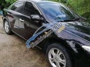 Bán Mazda 6 đời 2003, màu đen, 230 triệu giá 230 triệu tại Cần Thơ