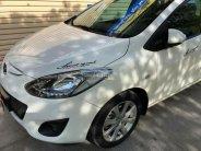 Xe Cũ Mazda 2 S 2014 giá 430 triệu tại Cả nước