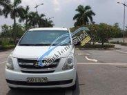 Bán Hyundai Starex năm sản xuất 2008, màu trắng   giá 445 triệu tại Hà Nội