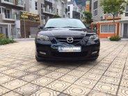 Xe Cũ Mazda 3 1.6 AT 2009 giá 385 triệu tại Cả nước