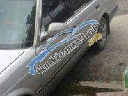 Cần bán xe Honda Accord sản xuất năm 1984, màu bạc giá 25 triệu tại Vĩnh Long