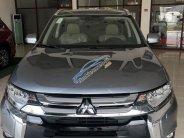 Mitsubishi Outlander 2.4 CVT Premium giảm giá cực sốc lên tới 51tr. LH: 0925948538- Mr Chiến. Giá rẻ cho anh em giá 1 tỷ 49 tr tại Hà Nội