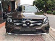 Xe Cũ Mercedes-Benz GLC 300 2017 giá 2 tỷ 169 tr tại Cả nước