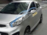 Bán xe Kia Morning MT 2013, xe đẹp, cam kết không lỗi giá 235 triệu tại Hà Nội