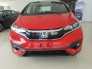 Xe tải Honda Jazz, nhập Thái, bản cao cấp, màu đỏ, trắng, cam, có sẵn giao ngay- Gọi: 0941.000.166 giá 624 triệu tại BR-Vũng Tàu