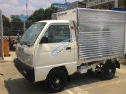 Xe Suzuki 550kg giá tốt, hỗ trợ vay cao giá 267 triệu tại Đồng Nai
