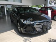 Hyundai Elantra 2018, vay 90% với lãi suất ưu đãi, LH: Hữu Sinh 0905967556 - 0914922121 giá 619 triệu tại Đà Nẵng