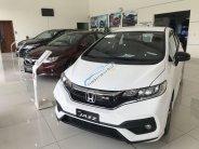 Honda Bắc Giang bán Jazz 2019, xe nhập khẩu, giao ngay đủ màu sắc, liên hệ : 0982.805.111 giá 544 triệu tại Bắc Giang