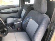 Bán Ford Ranger đời 2005 ít sử dụng, giá tốt giá 230 triệu tại Tp.HCM