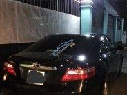 Cần bán xe Toyota Camry LE 2008, full nội thất giá 720 triệu tại Tp.HCM