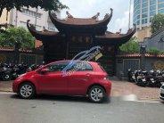 Bán xe Toyota Yaris, nhập khẩu nguyên chiếc, sản xuất năm 2011, chính chủ sử dụng từ mới, biển số thủ đô giá 450 triệu tại Hà Nội