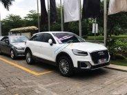 Bán xe Audi Q2 2017 5000km giá 1 tỷ 430 tr tại Tp.HCM
