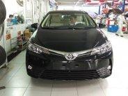 Toyota Corolla Altis 1.8G 2019,giao xe ngay giá 791 triệu tại Hà Nội
