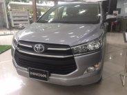 Toyota Innova 2.0G AT 2019, giao xe ngay giá 847 triệu tại Hà Nội