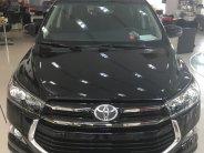 Toyota Innova 2.0 Venturer 2018, giao xe ngay, KM cực lớn giá 855 triệu tại Hà Nội