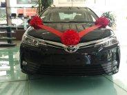 Bán Toyota Corolla altis 1.8E CVT 2019. , giao xe ngay giá 733 triệu tại Hà Nội