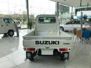 Suzuki Suzuki 5 tạ, thùng lửng, thùng phủ bạt, thùng kín, thùng đông lạnh, thùng Ben giá 246 triệu tại Hà Nội