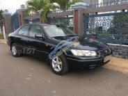 Cần bán lại xe Toyota Camry GLI sản xuất 1998 chính chủ giá 225 triệu tại BR-Vũng Tàu