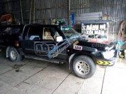 Bán ô tô Vinaxuki 2500BA 2005, màu đen, giá tốt giá 125 triệu tại Tp.HCM