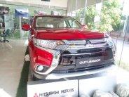 Khuyến mãi lớn, hỗ trợ trả góp đến 90%, lãi suất ưu đãi, giao xe ngay giá 808 triệu tại Hà Nội
