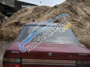 Bán Acura Legend sản xuất 1994, màu đỏ   giá 49 triệu tại Tp.HCM